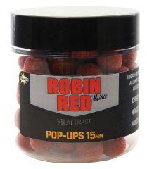 POP-UPS FLOTTANTES ROBIN RED®