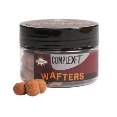 WAFTERS - COMPLEX-T DUMBELLS X 6