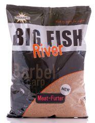 BIG FISH RIVER AMORCE