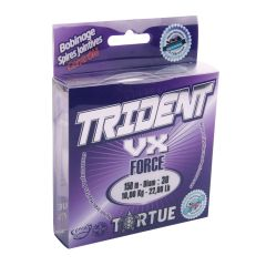 TRIDENT VX FORCE