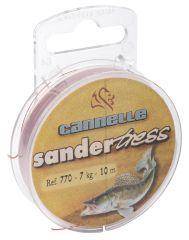 SANDERTRESS C770