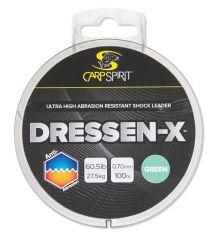 DRESSEN-X™