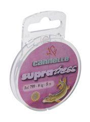 SUPRATRESS C799