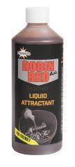LIQUIDE ATTRACTANT ROBIN RED®