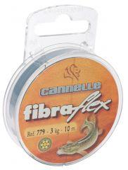 FIBRAFLEX C779