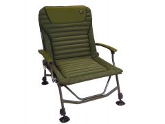 MAGNUM™ DELUXE CHAIR XL