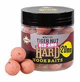 MONSTER TIGER NUT RED-AMO HARD HOOKBAITS