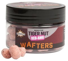 WAFTER - RED AMO  DUMBELLS