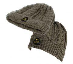 CAP / BEANNIE HAT - CS TRILOBE LOGO