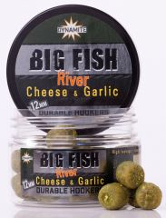 BIG FISH RIVER DURABLE HOOKERS