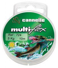 MULTIFLEX C724