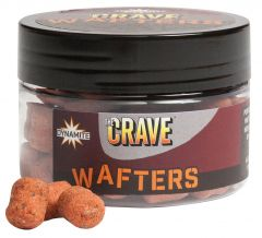 WAFTERS - THE CRAVE DUMBELLS