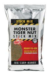 STICKMIX MONSTER TIGER NUT