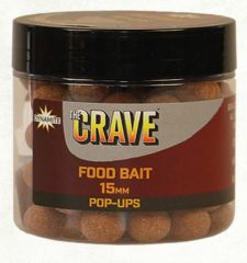 POP UPS THE CRAVE