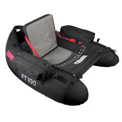 FLOAT TUBE  FT 100