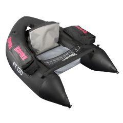 FLOAT TUBE  FT 120