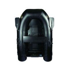 BLACK BOAT ONE 180