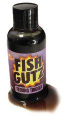 FISH GUTZ FEEDING TRIGGER