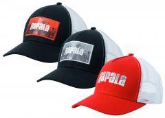 SPLASH TRUCKER CAP