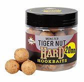 MONSTER TIGER NUT HARD HOOKBAITS