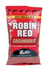 GROUNDBAIT ROBIN RED (AMORCE)