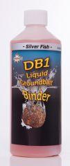 DB1 BINDER