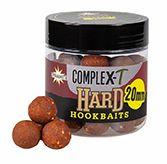 COMPLEX-T HARD HOOKBAITS