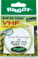 VHF COUP DU SOIR