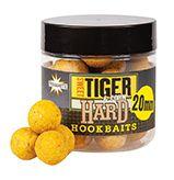 SWEET TIGER & CORN HARD HOOKBAITS