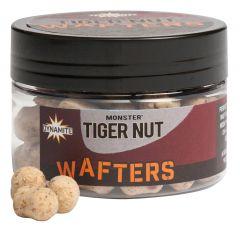 WAFTER - MONSTER TIGERNUT DUMBELLS