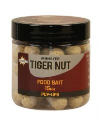 POP-UPS FLOTTANTES MONSTER TIGER NUT