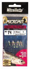 MICROMIT® LARVES