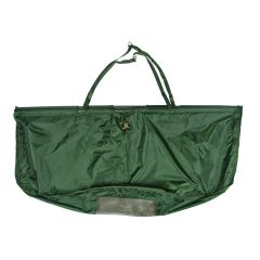 DELUXE WEIGHT SLING BAG