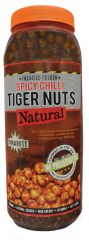 FRENZIED FEEDER SPICY CHILLI TIGER NUTS