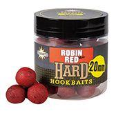 ROBIN RED® HARD HOOKBAITS