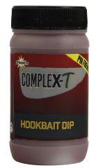DIP CONCENTRÉ COMPLEX-T