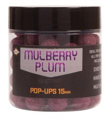 POP-UPS MULBERRY PLUM
