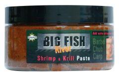 BIG FISH RIVER PÂTE