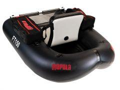 FLOAT TUBE FT 150