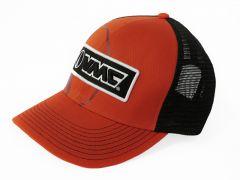 VMC CAP TRUCKER RED