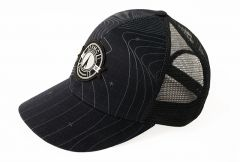 VMC CAP TRUCKER SONAR