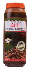 FRENZIED PULSE KRILL PARTI-MIX