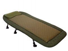MAGNUM™ AIR-LINE BED XL-8 LEG