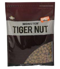 DUMBELLS MONSTER TIGER NUT
