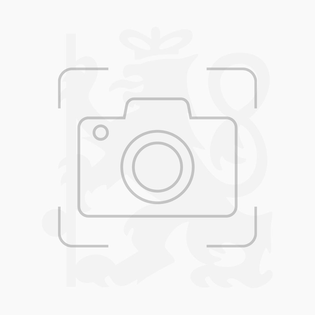 ANNEAU DE POINTE MER RENFORCÉ SFS X5